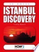 ISTANBUL DISCOVERY