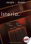 Isteria.com