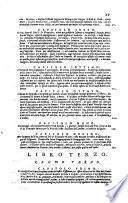Istoria delle missioni de chierici regolari teatini, con la descrizione de regni...