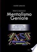 ITA-EFFETTI E METODI DI MENTAL