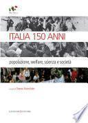 Italia 150 anni