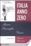 Italia Annozero
