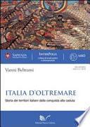 Italia d'oltremare