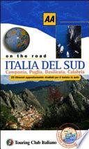 Italia del sud