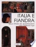Italia e Fiandra