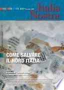 Italia Nostra 441/2008