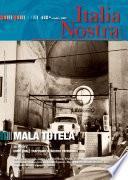 Italia Nostra 448/2009