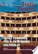 Italia Nostra 478 ott-dic 2013