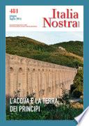 Italia Nostra 481 giu-lug 2014