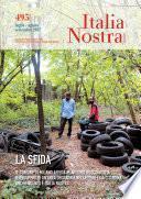 Italia Nostra 495