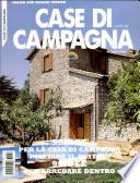Italian and English Version Case Di Campagna
