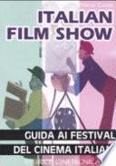 Italian film show