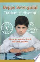Italiani si diventa (VINTAGE)