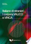 Italiano di stranieri