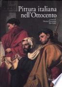 Italienische Malerei im 19. Jahrhundert