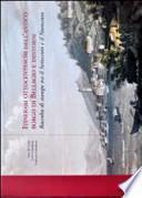 Itinerari ottocenteschi dell'antico borgo di Bellagio e dintorni. Raccolta di stampe tra il Settecento e il Novecento