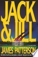 Jack & Jill - Edizione italiana