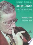 James Joyce: itinerari triestini-James Joyce: triestine itineraries