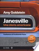 Janesville. Una storia americana