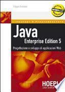 Java Enterprise Edition 5