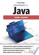 Java. Guida completa