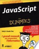 JavaScript. Con CD-ROM