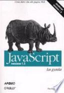 Javascript La Guida II edizione