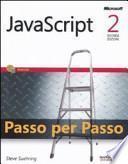 Javascript. Passo per passo