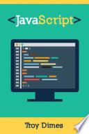 Javascript: Un Manuale Per Imparare La Programmazione In Javascript