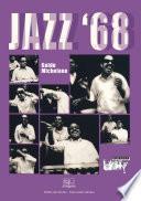 Jazz '68