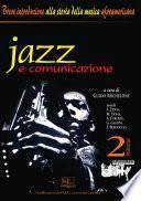 Jazz e comunicazione