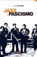 Jazz e fascismo