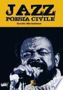 Jazz poesia civile