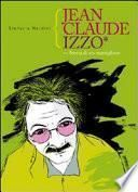 Jean Claude Izzo