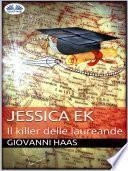 Jessica Ek