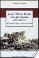 Jessie White Mario