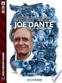 Joe Dante: Master of Horror