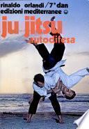 Ju-jitsu autodifesa