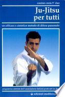 Ju Jitsu Per Tutti