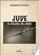 Jude, il colore del buio