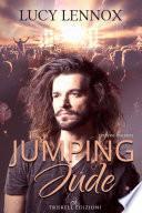 Jumping Jude (Edizione Italiana)