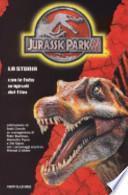 Jurassic Park III. La storia