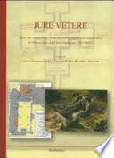 Jure Vetere