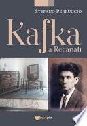 Kafka a Recanati