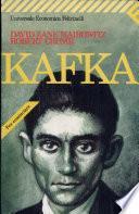 Kafka. Per cominciare
