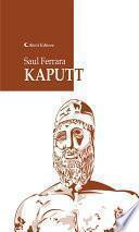 Kaputt