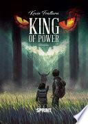King of power