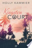 Kingston Court (versione italiana)