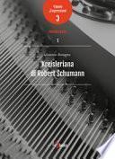 Kreisleriana di Robert Schumann