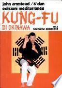 Kung-Fu di Okinawa